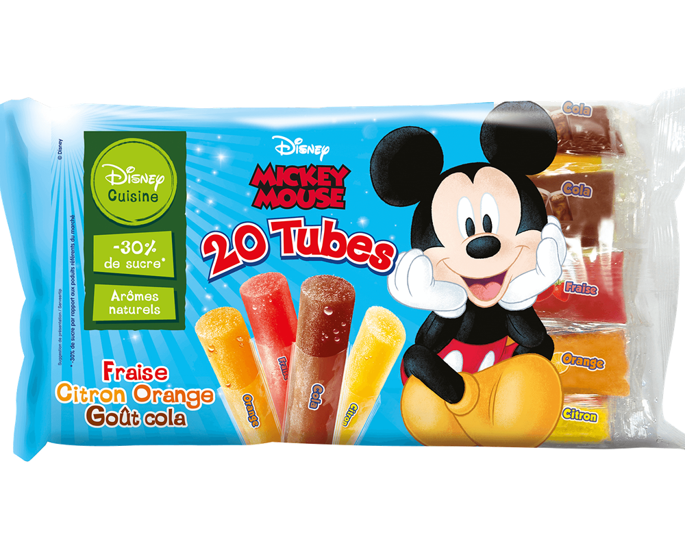 diney-mickey-tubes.png