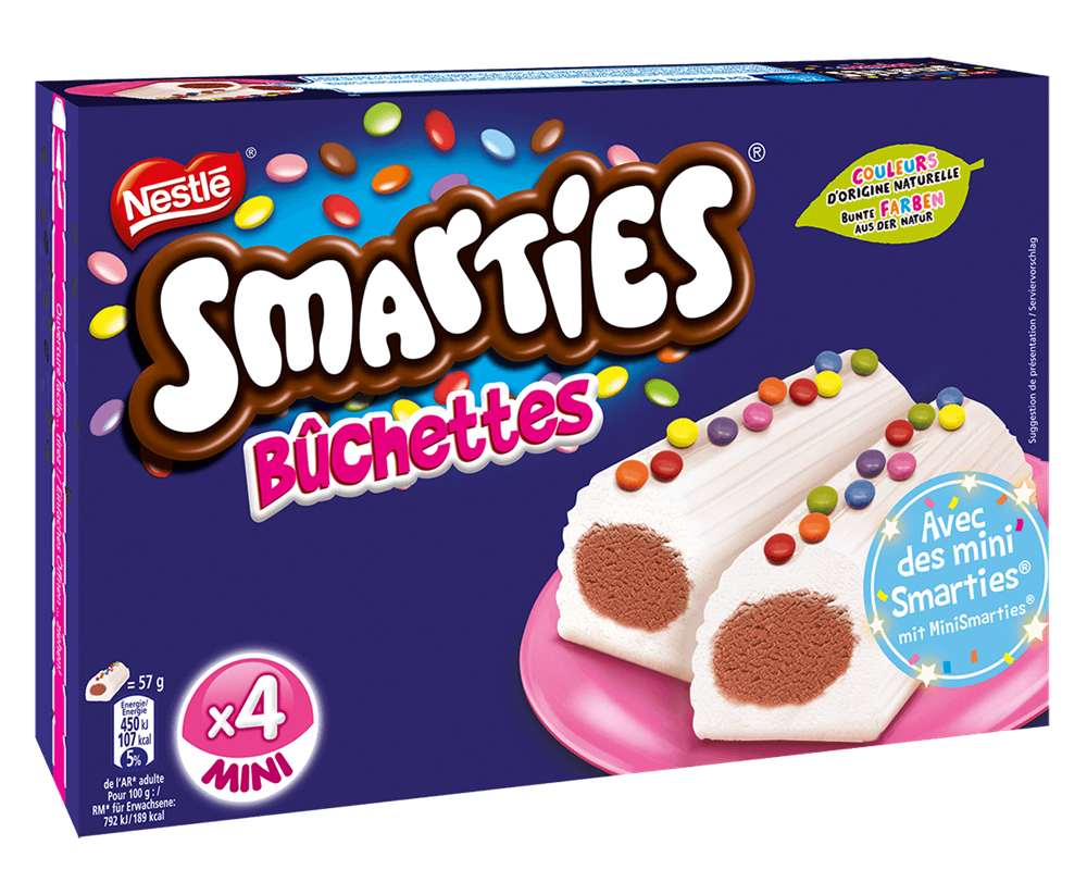 smarties-buchettes.png